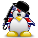 pinguinalulu-the-union-tux